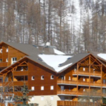 Les-chalets-du-verdon-Winter-Event-zdj1