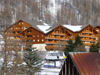 Les-chalets-du-verdon-Winter-Event-zdj11