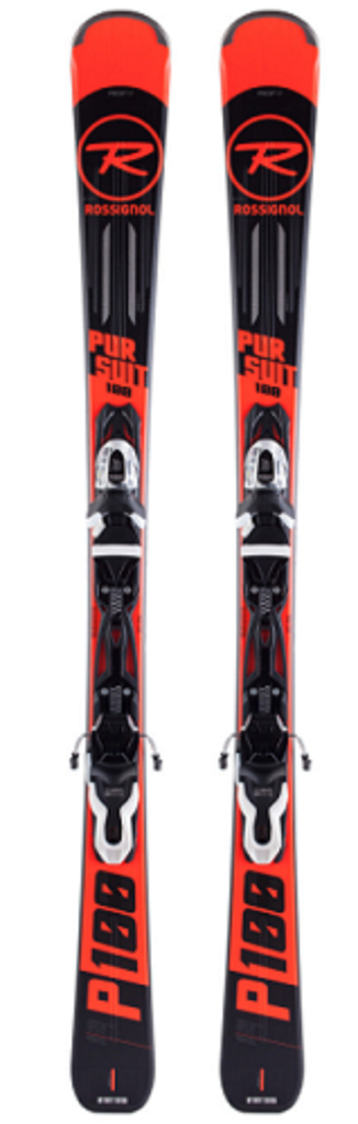 narty-rossignol-pursuit-100