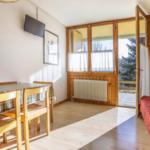 Residence Alpine-Winter Event-zdj5
