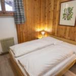 Residence Alpine-Winter Event-zdj7