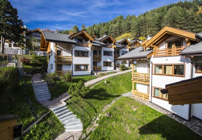 Residence Des Aples-Val di Fiemme-Winter Event-zdj1