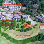 Residence Des Aples-Val di Fiemme-Winter Event-zdj10