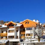 Residence Des Aples-Val di Fiemme-Winter Event-zdj11
