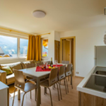 Residence Des Aples-Val di Fiemme-Winter Event-zdj2