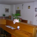 Residence-Domina-WinterEvent-zdj3