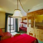 Residence-Domina-WinterEvent-zdj4