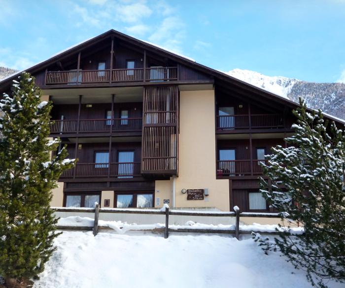 Residence-Domina-WinterEvent-zdj5