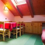 Residence-Domina-WinterEvent-zdj6