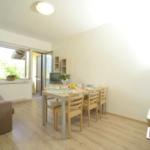 Residence Lagorai-Val di Fiemme-WinterEvent-zdj2