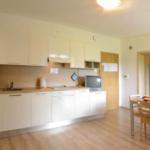 Residence Lagorai-Val di Fiemme-WinterEvent-zdj7