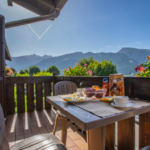 Residence Lagorai-Val di Fiemme-WinterEvent-zdj8