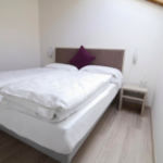 Residence Lagorai-Val di Fiemme-WinterEvent-zdj9