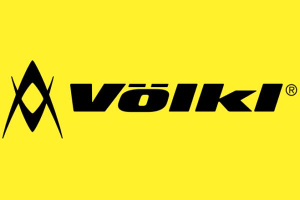 logo volkl