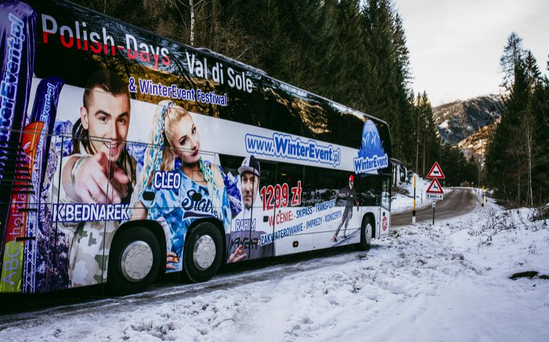 Wyjazd-na-narty-z-Bydgoszczy-transport-Winter-Event