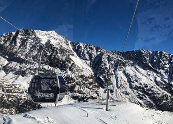 lodowce-we-włoszech-Winter-Eevent-Maso-Corto-zdj1