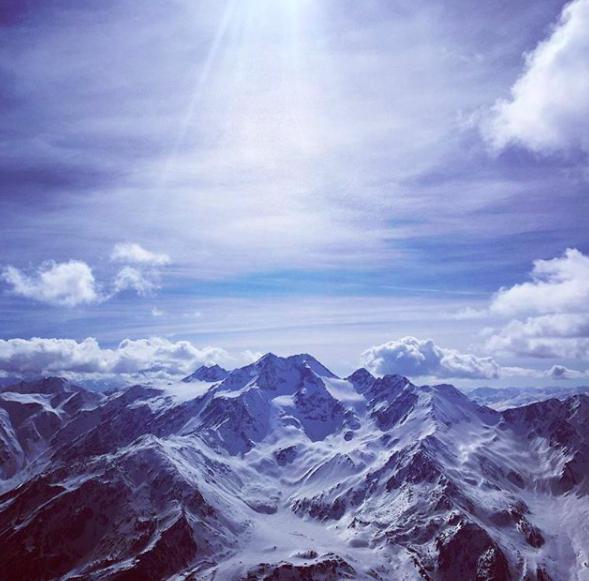 lodowce-we-włoszech-Winter-Eevent-Maso-Corto-zdj2