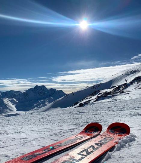lodowce-we-włoszech-Winter-Eevent-Maso-Corto-zdj3