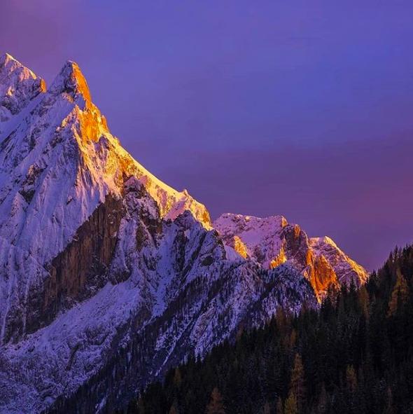 lodowce-we-włoszech-Winter-Event-Fassa-zdj3