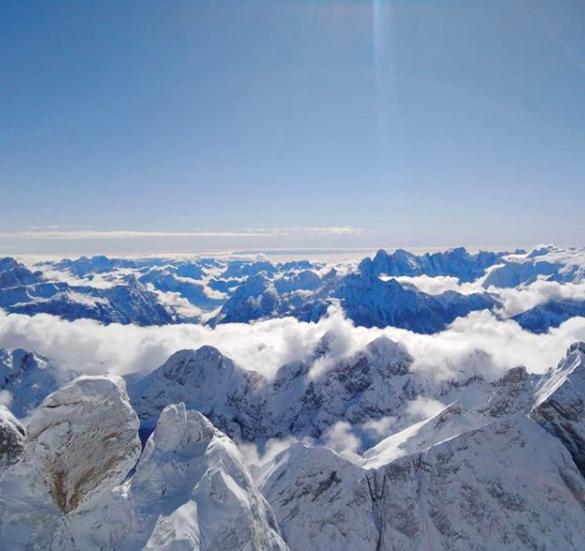 lodowce-we-włoszech-winter-event-arabba-zdj1