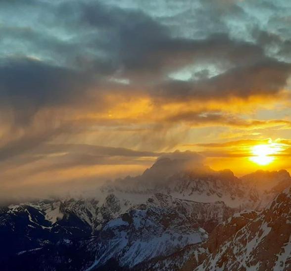 lodowce-we-włoszech-winter-event-arabba-zdj2