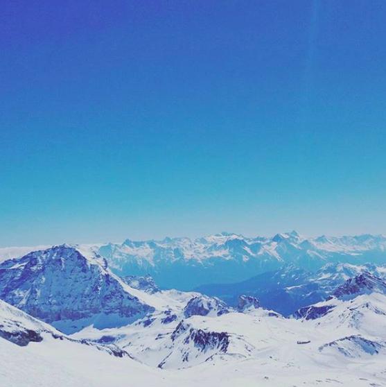 lodowce-we-włoszech-winter-event-breuil-cervinia-zdj2