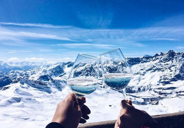 lodowce-we-włoszech-winter-event-breuil-cervinia-zdj3