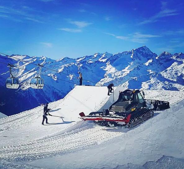 Włochy-a-koronawirus-Winter-Event-zdj1