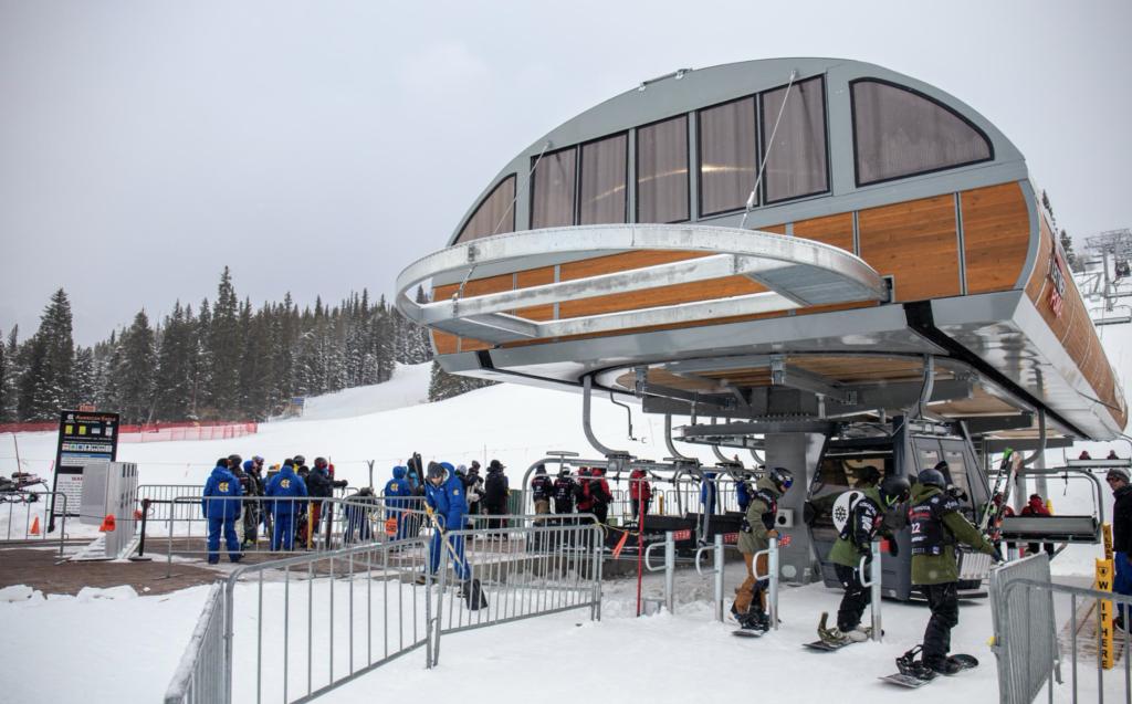 Wiemy kiedy start sezonu narciarskiego 20/21