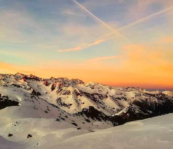 Atrakcje-Włochy-Północne-Winter-Event-zdj4