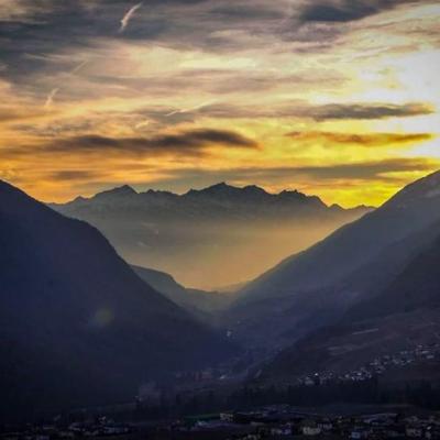 Atrakcje-Włochy-Północne-Winter-Event-zdj1