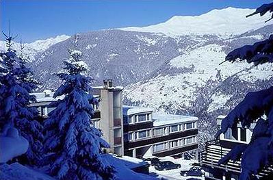 Residence-Copai-Winter-Event-zdj1