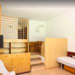 Residence-Copai-Winter-Event-zdj2