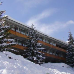 Residence-Copai-Winter-Event-zdj4