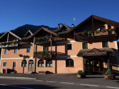 Hotel-Locanda-Locatori-Winter-Event-zdj1