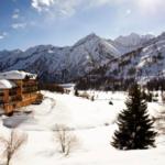 Hotel-Locanda-Locatori-Winter-Event-zdj2