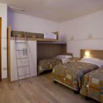 Hotel-Locanda-Locatori-Winter-Event-zdj3