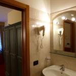 Hotel-Locanda-Locatori-Winter-Event-zdj5
