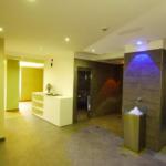Hotel-Locanda-Locatori-Winter-Event-zdj6