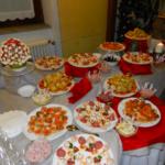 Hotel-Locanda-Locatori-Winter-Event-zdj8