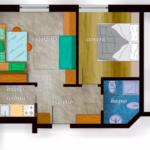 Kristall-Residence-Winter-Event-zdj11