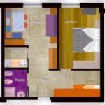 Kristall-Residence-Winter-Event-zdj12