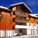 Residence-Au-Coeur-des-Ours-Winter-Event-zdj2