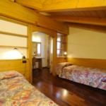 Residence-Lagorai-Predazzo-Winter-Event-zdj2