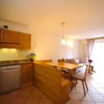 Residence-Lagorai-Predazzo-Winter-Event-zdj3