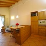 Residence-Lagorai-Predazzo-Winter-Event-zdj4
