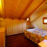 Residence-Lagorai-Predazzo-Winter-Event-zdj5