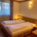 Residence-Lagorai-Predazzo-Winter-Event-zdj6
