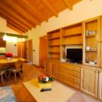 Residence-Lagorai-Predazzo-Winter-Event-zdj7