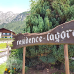 Residence-Lagorai-Winter-Event-zdj17